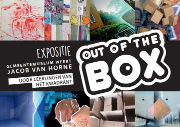 tentoonstelling-out-of-the-box-het-kwadrant