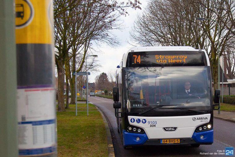 bus-arriva-nederweert-2