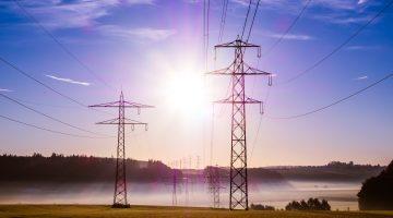 Altweerterheide zet eerste stap richting energieneutraal dorp