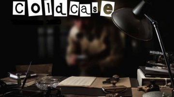 Cold Case team actief op Facebook