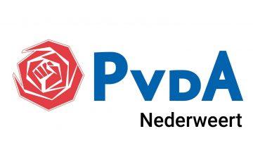 PvdA stemt tégen 5e supermarkt en voor Lambertushof