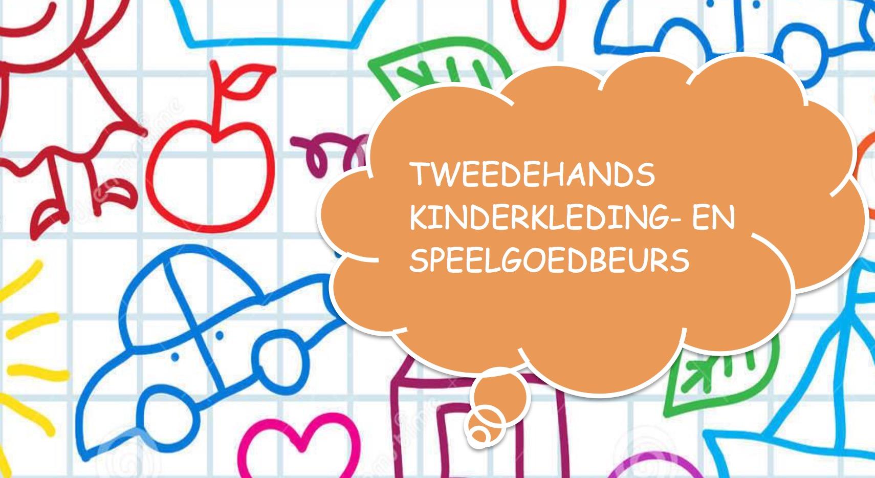 2e Hands Babykleding.Tweedehands Kinderkleding En Speelgoedbeurs Nederweert24
