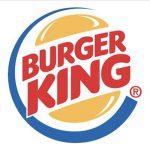 Burger King Nederweert