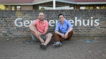 Tweede editie RaadProms in Nederweert