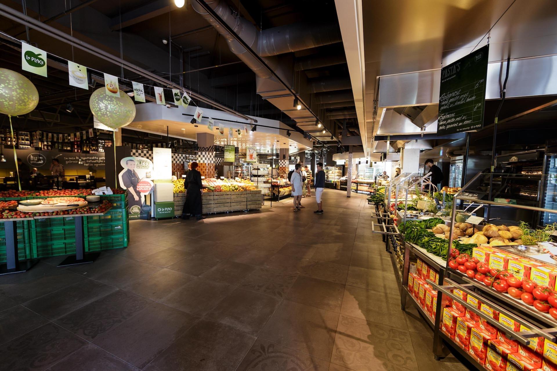 La Place Opent Tweede Restaurant Nederweert24