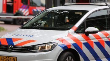 Politie zoekt getuigen van mishandeling in Weert
