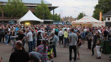 Hoe regel je een evenement in Nederweert?