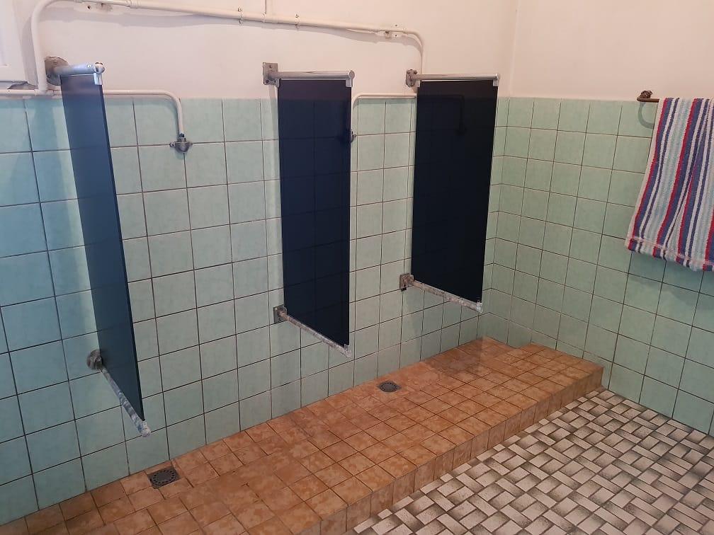 breng je stem uit en help psv nederweert aan nieuwe toiletten nederweert24. Black Bedroom Furniture Sets. Home Design Ideas