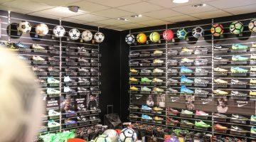 Nieuw voetbalseizoen, ben jij er al klaar voor?