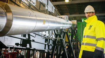 Dutch Green Carbon opnieuw gefinancierd door Limburgs Energie Fonds