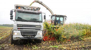 'Boeren van Nederweert' extra alert op overlast in het oogstseizoen
