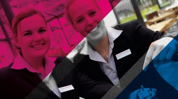 Weert krijgt exclusieve mbo-opleiding voor gastvrijheidsbranche