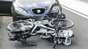 Keren op de weg heeft grote gevolgen