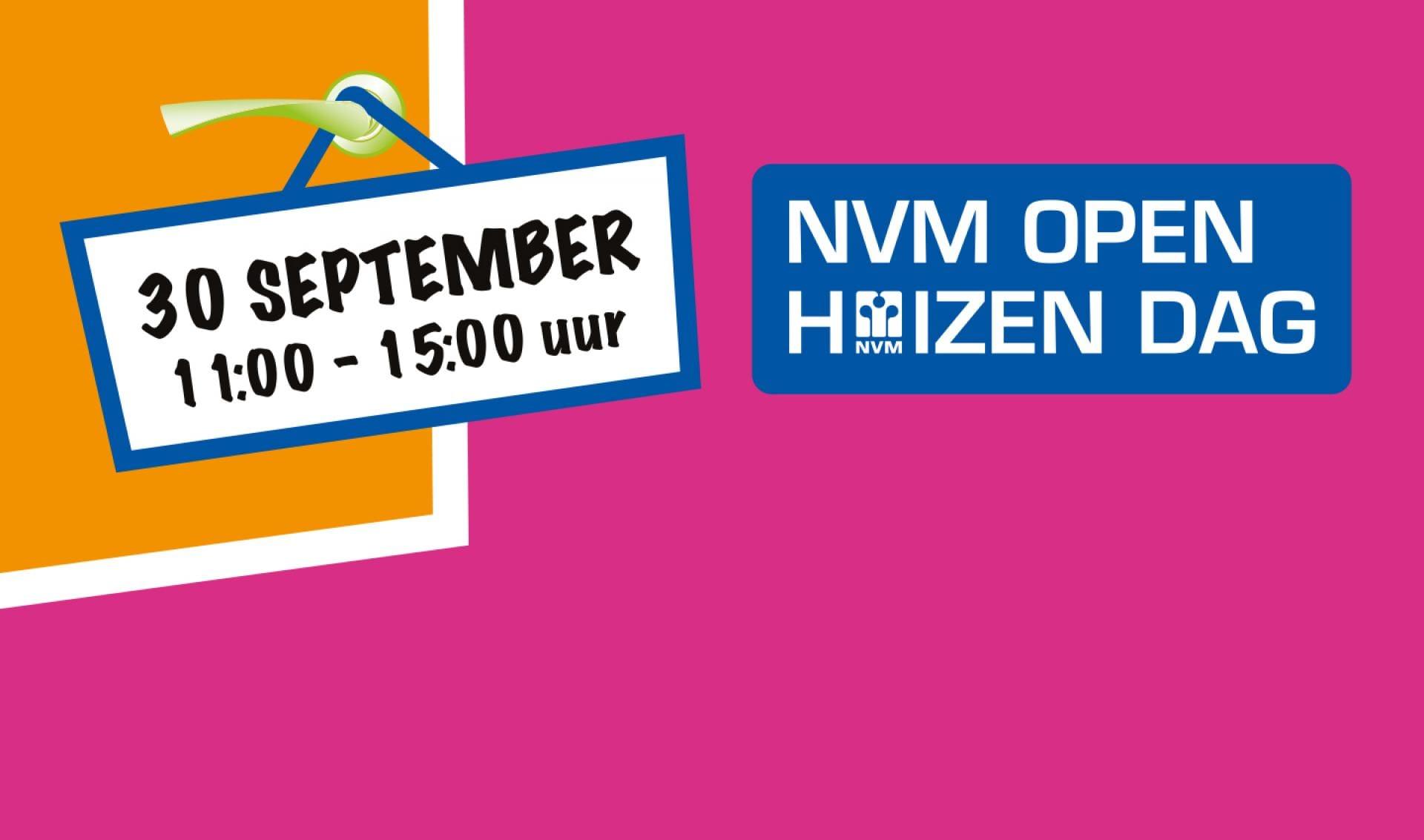 Open huizen dag zaterdag 30 september nederweert24 for Open huizen dag funda
