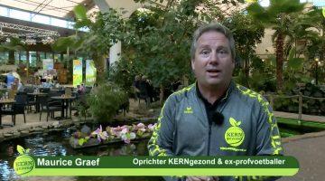 KERNgezond TV op Nederweert24