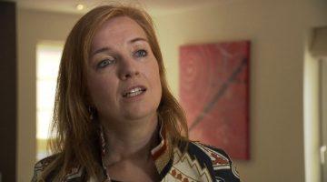 170.000 burgerhulpverleners in Nederland