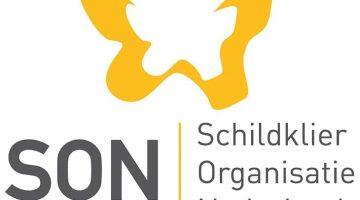 Informatiebijeenkomst voor schildklierpatiënten