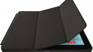 Beloning voor verloren iPad