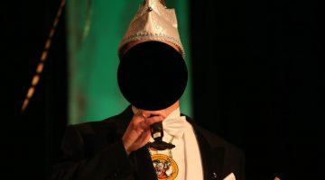 Wie wordt de nieuwe Prins van V.V. de Pinmaekers?