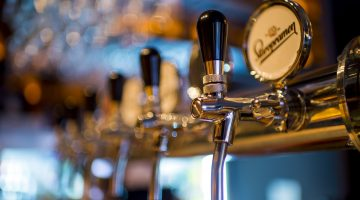 Jongeren komen makkelijk aan alcohol in Weert