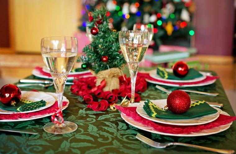Kerst Vieren Bij Eetcafe De Prairie Nederweert24