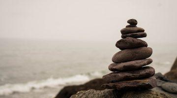 Mindfulness na kanker
