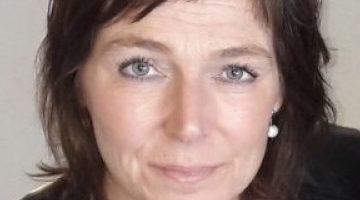 Sandra, nieuwe mantelzorgconsulent gemeente Nederweert