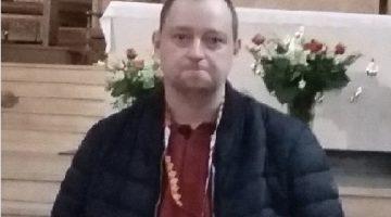 VERMIST: 42-jarige man uit Meijel