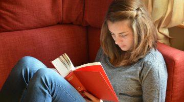 …en we lezen nog lang en gelukkig