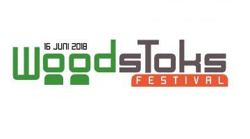 Woodstock 2018 bij Stokershorst Nederweert-Eind