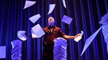 Munttheater eerste dementievriendelijke theater van Limburg