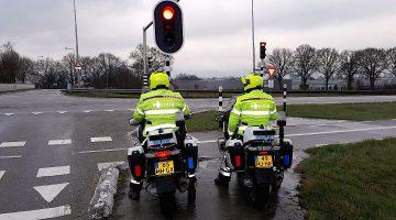 Criminaliteitscontrole in Nederweert | Wat kun je zelf doen