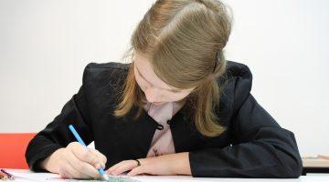 Regio Weert scoort goed in terugdringen voortijdig schoolverlaten