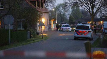68-jarige aan een natuurlijke dood overleden in Ospel
