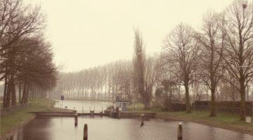 Overlijdensbericht: Jan Verstappen