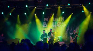 Voorverkoop Moulin Blues 2019 van start