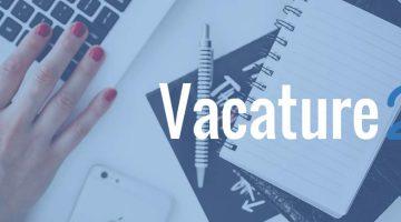 Vacatures in Nederweert en omgeving
