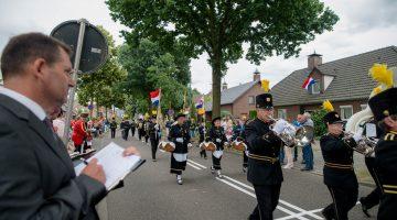 Samenwerking gemeenten in Cultuurregio Noord-Limburg