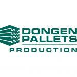 "Emballage Industrie en Houthandel ""DONGEN"" B.V."