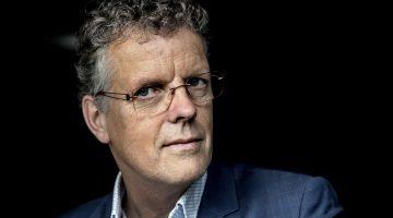 Eric Rikkert stopt als algemeen directeur van SJG Weert