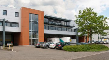 Overname Moonen Packaging door OptiGroup