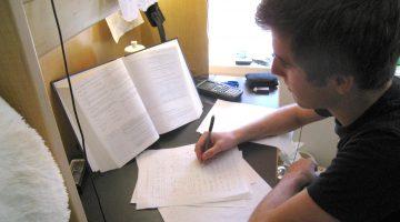 Mooie examenresultaten scholen LVO Weert