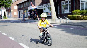 Foto's Global Tour d'Oospel 2018