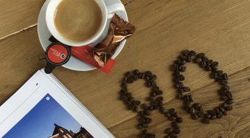 De Heere van Meijel in landelijke Koffie Top 100