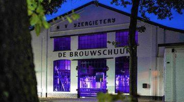 Weerter Stadsbrouwerij tweemaal jarig