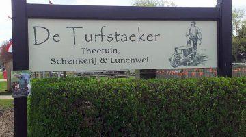 Definitieve sluiting Theetuin de Turfstaeker