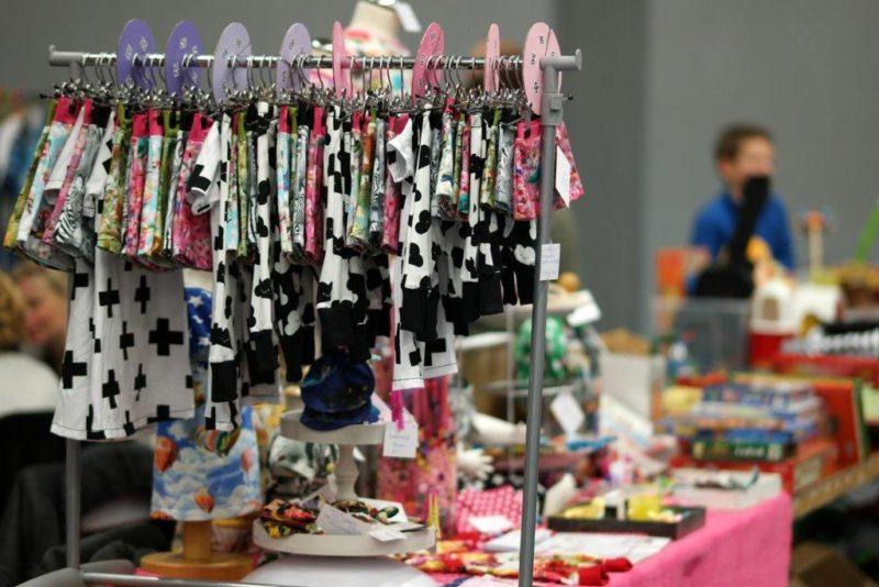 Kinderkleding Tweedehands.Tweedehands Kinderkleding En Speelgoedbeurs Nederweert24