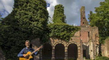Hans van Gorp Live In De Busjop