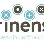 Finens