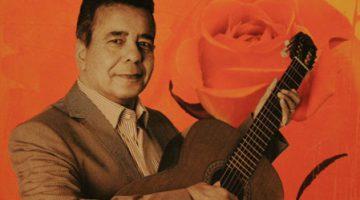 Raymundo Valverde Live in De Busjop
